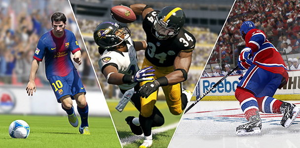 juegos de deportes gratis