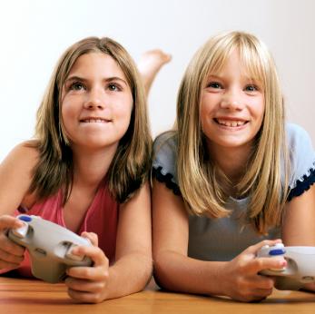 juegos para niñas gratis