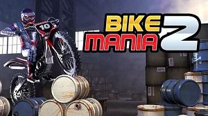 minijuegos de motos